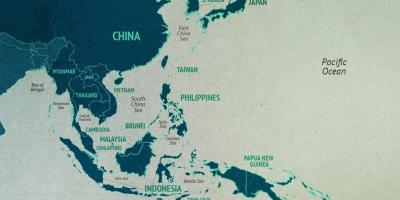 China south China sea anzeigen